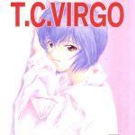 T.C.VIRGO【オリジナル同人誌・エロ漫画】